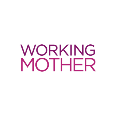 working-mother