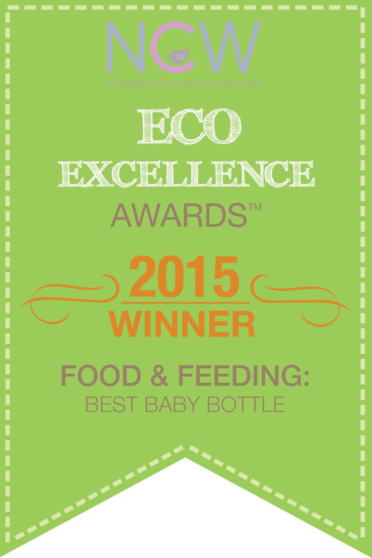 Eco-Excellence2015 코모토모