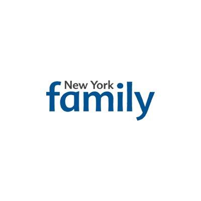 newyork-family