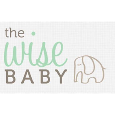 the wise baby 코모토모