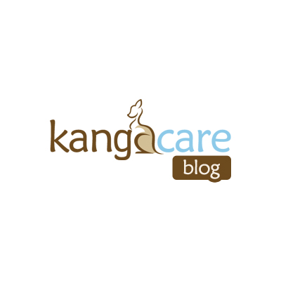 Kang Care Blog