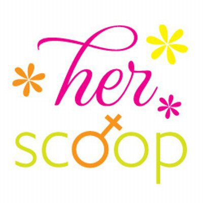 HERSCOOP blog posts