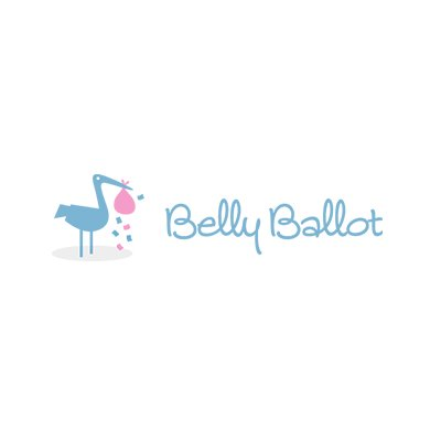 Belly Ballot Giveaway