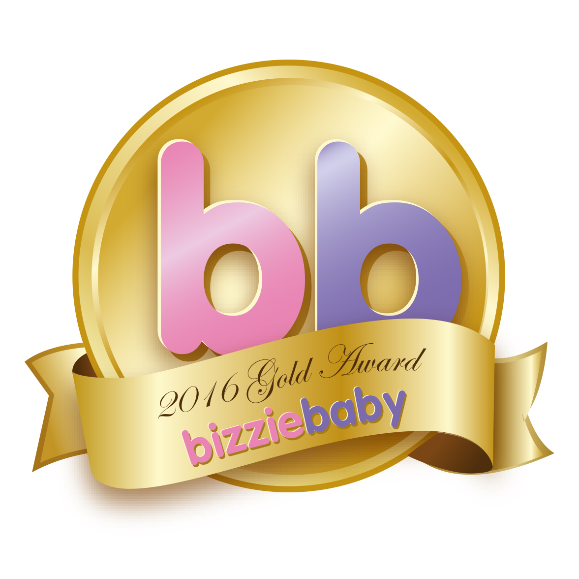 bb awards logo gold 코모토모
