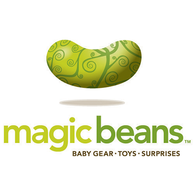 Magic Beans Giveaways