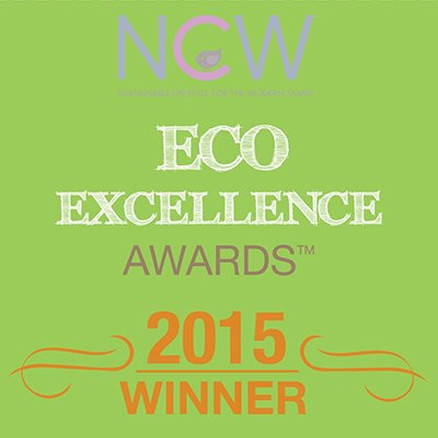 ncw eco excellence상